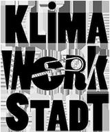 16.01. Info-Abend in der KlimaWerkStadt