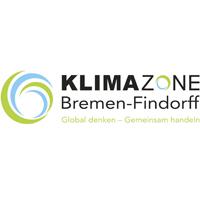 KlimaZone